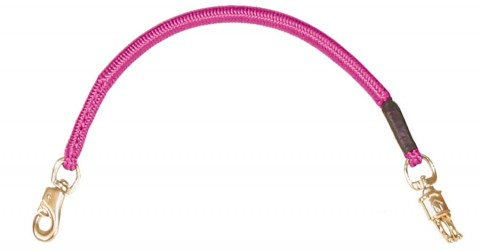 bungee pink